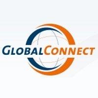 Global Connect 2022 Stuttgart