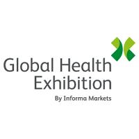 Global Health Exhibiton  Riyadh