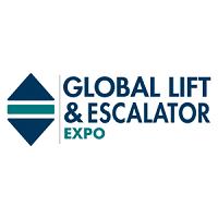Global Lift & Escalator Expo GLE 2021 Dhaka