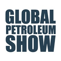 Global Petroleum Show GPS 2017 Calgary