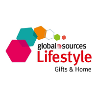 Global Sources Lifestyle Gifts & Home 2019 Hong Kong
