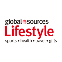 Global Sources Lifestyle 2020 Hong Kong