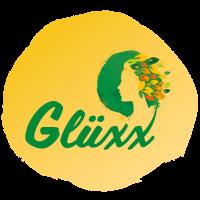 GLÜXX  Mülheim an der Ruhr