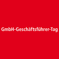 GmbH Geschäftsführer Tag 2020 Cologne