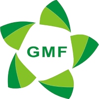 GMF Asia Forestry & Garden Machinery and Tools Fair 2020 Guangzhou