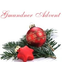 Gmundner Advent Gmunden