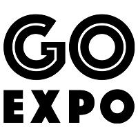GoExpo 2021 Helsinki