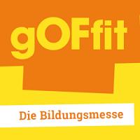 gOFfit 2021 Offenbach am Main