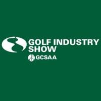 Golf Industry Show 2021 Las Vegas