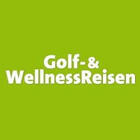 Golf- & WellnessReisen 2015 Stuttgart