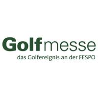 golfmesse.ch 2021 Zurich