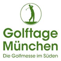 Golftage 2022 Munich