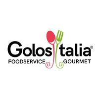 Golositalia 2019 Montichiari