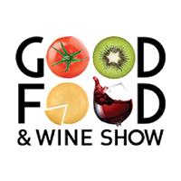 Good Food & Wine Show 2021 Perth