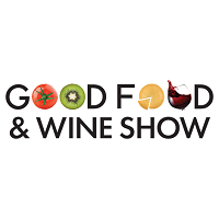 Good Food & Wine Show 2020 Sydney
