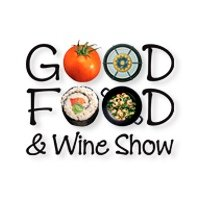 Good Food & Wine Show Melbourne 2014