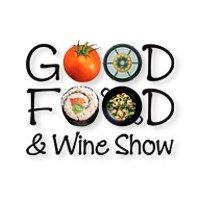 Good Food & Wine Show 2017 Perth