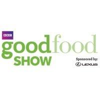 Good Food Show 2017 Birmingham