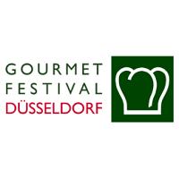 Gourmet Festival 2020 Düsseldorf