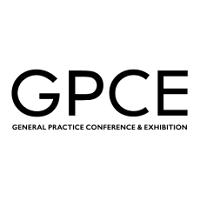 GPCE 2020 Melbourne