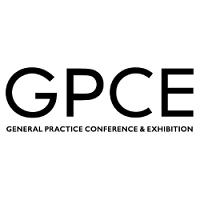 GPCE 2020 Sydney