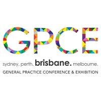 GPCE 2020 Brisbane