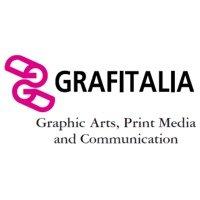 Grafitalia 2015 Rho