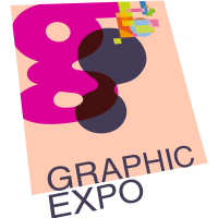 Graphic Expo 2020 Pasay
