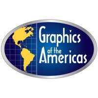 Graphics Of The Americas 2016 Miami Beach