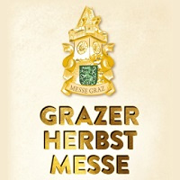 Herbstmesse 2014 Graz