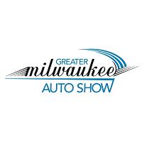Milwaukee Auto Show 2020.Greater Milwaukee Auto Show Milwaukee 2020