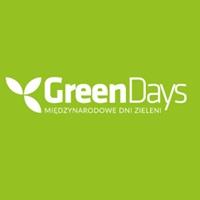 Green Days 2022 Nadarzyn