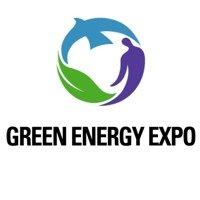 Green Energy Expo  Daegu