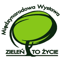 Green is life 2020 Warsaw