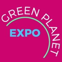 Green Planet Expo 2017 Riga