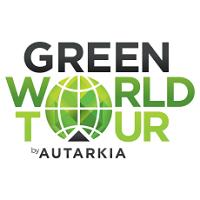Green World Tour 2021 Stuttgart