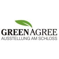GreenAgree 2020 Geisenheim