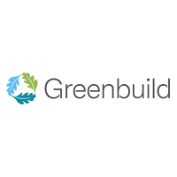 Greenbuild  San Diego