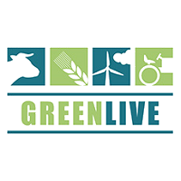 GreenLive 2020 Kalkar