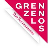 Grenzenlos 2022 St. Gallen