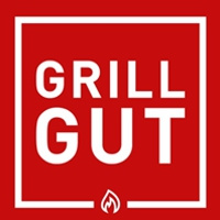 GrillGut 2021 Bremen