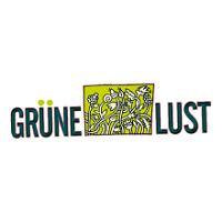 Grüne Lust  Zirndorf