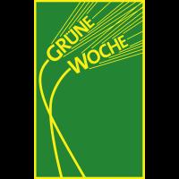 International Green Week 2021 Berlin
