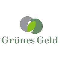 Grünes Geld 2021 Freiburg im Breisgau