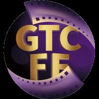 GTCFF  Guangzhou