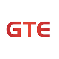 GTE Garment Technology Expo New Delhi 2020