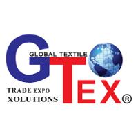 GTex  Karachi