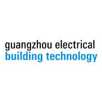 Guangzhou Electrical Building Technology 2021 Guangzhou