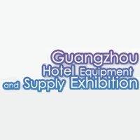 Guangzhou Hotel Equipment and Supply Exhibition 2019 Guangzhou