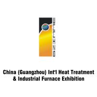Guangzhou International Heat Treatment & Industrial Furnace Exhibition 2021 Guangzhou